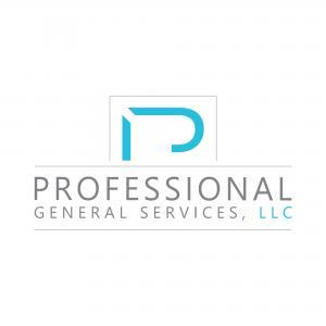 PROFESSIONAL General Services, LLC