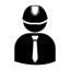 Ing. Castaño & Associates, Corp