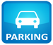 Parking | Estacionamiento